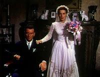 Oscar Got It Wrong: Best Picture 1952