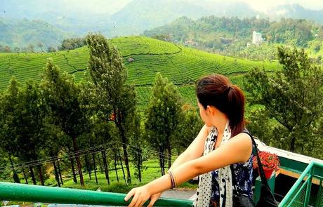 Make Your Kerala Trip Awesome with these Tips