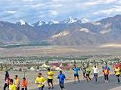 Ultimate Guide About Ladakh Marathon 2019