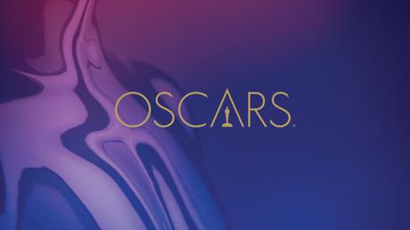 Oscars 2019 – Nominations