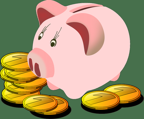 All About Demat Account and How to use it?