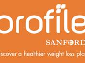 Weight Loss Program Expanding Atlanta Area