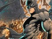Preview: Batman King Janin (DC)