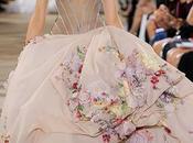 Gorgeous Luxury Wedding Dresses Ines Santo