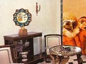 """World Dust,: Album """"Samsara"""" March"""