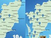 Explore Wide Range Latest Mobiles No.1 Online Mobile Store Chennai
