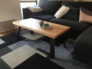 Points to Consider While Buying Custom Furniture