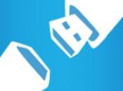 Download Odin3 V.07 Software Click 100% Working)