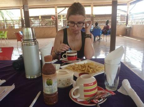 Thirsty Thursdays: Top 5 Bars in Benin