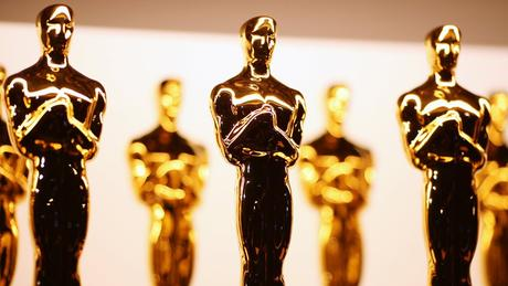 OSCAR NOMINATIONS: The Good, The Bad and The Ugly