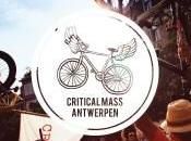 This Weekend Antwerp: 25th, 26th 27th January