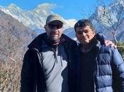 Tips Trekking Everest Base Camp-Ultimate Guide