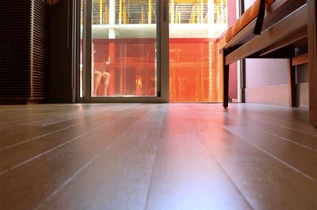 7 Easy Tips For Updating Your Floors