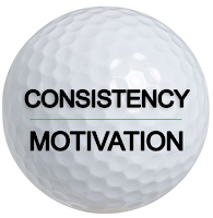 The 2 Traits You Need for a Better Golf Game