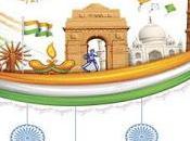 Hindustan Banaya
