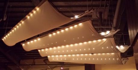 25 Best Basement Ceiling Ideas