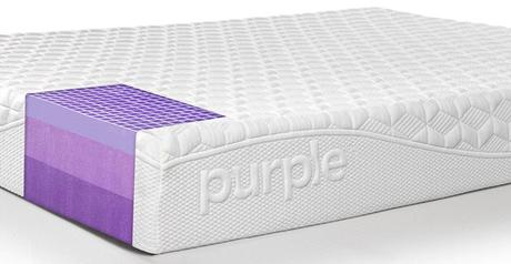 GhostBed vs. Purple Mattress Review: Including New Products
