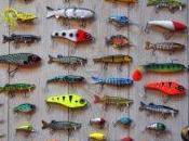 Hunt Fish Like Pro: Tips Hunting