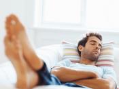 Several Intriguing Ways Hormones Influence Sleep