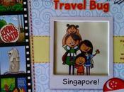 Little Travel #BookReview