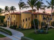 Kips Palm Beach Part