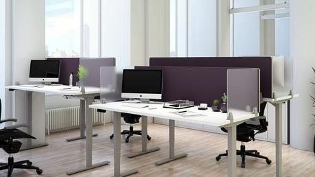 25 Office Decorating Ideas for Your Working Space