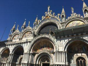 Read All About My Italy Trip-The land of Michelangelo, Roman Empire ,Wine and Pizza