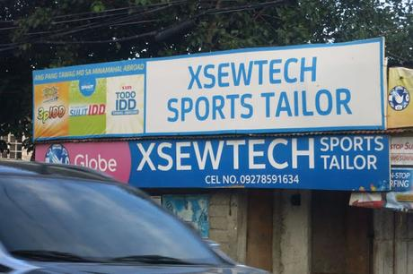 What's in a (Business) Name? Setenta y ocho