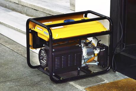 7 things you should know before buying a generator