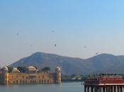 Jaipur, India: Rajasthan's Pink City!