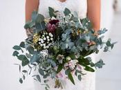 Destination Wedding Planner Santorini: Ashley David