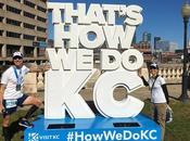 33rd Kansas City Marathon