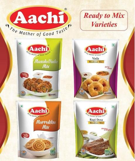 BENEFITS OF READY TO COOK PRODUCTS
