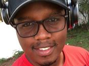 Abel Mutua: Collapsed Bathroom Housegirl Call Help Since Wife Work