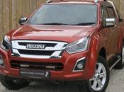 Buying Isuzu Just Become Easy Co-operative Bank East Africa Announce Asset Finance Partnership