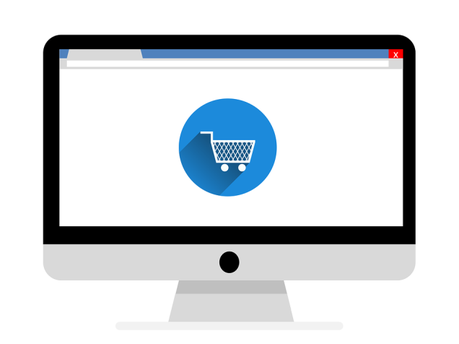 Top Web Designing Trends Your E-Commerce Should Follow in 2019