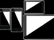 Mobile Website Design Services: Shortcut Your Success