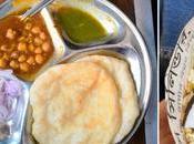 Food Cannot Miss Kolkata