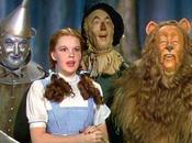 'The Wizard 80th Anniversary Screenings Break Office