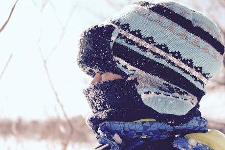 winter-hat-girl-snow-season