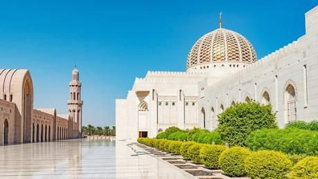 Top Trips From Dubai In Under 5 Hours!