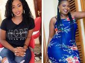 Cold War! Real Reason Bahati's Baby Mamas Diana Marua Yvette Obura Don't Talk Each Other