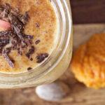 Keto Pumpkin Chai Smoothie Recipe