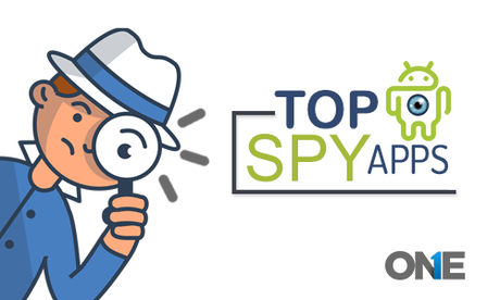 top-5-android-spy-apps-review