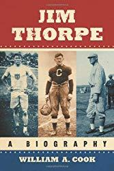 This day in baseball: Thorpe signs with New York