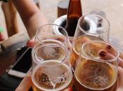 Breaking into Brewing: Tips Women Looking Enter World Craft Beer