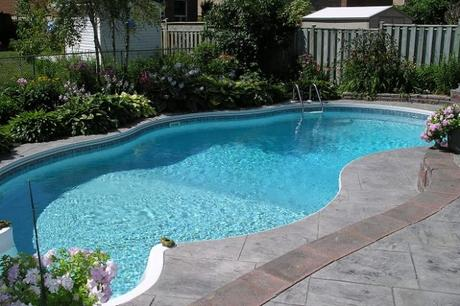 7 Tips How to Keep Your Pool Harmless To Health