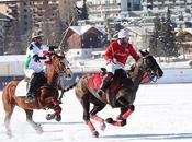Golden Ticket: Look Inside 35th Edition Moritz Snow Polo World