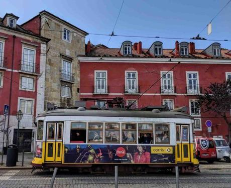 10 of the Best Things to Do in Lisbon, Portugal