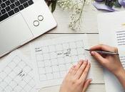 Best Wedding Websites Builders 2019